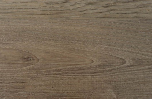 Pavimento in Pvc 5 mm di spessore Brown