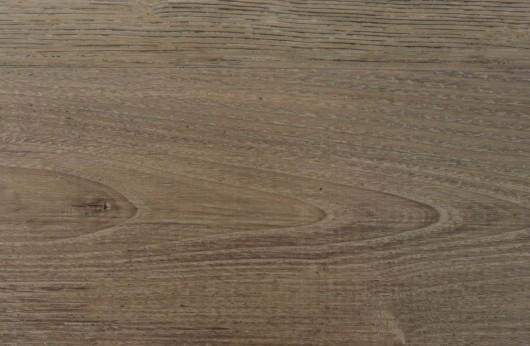 Pavimento in Pvc 5 mm di spessore Brown