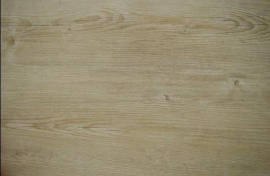 Pavimento Light Brown in Pvc 5 mm di spessore