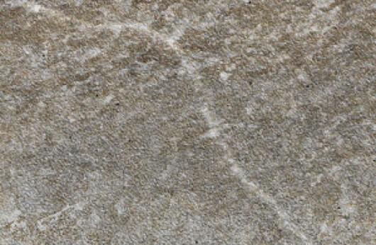 Pavimento esterno Quarzite Grigio 30x60