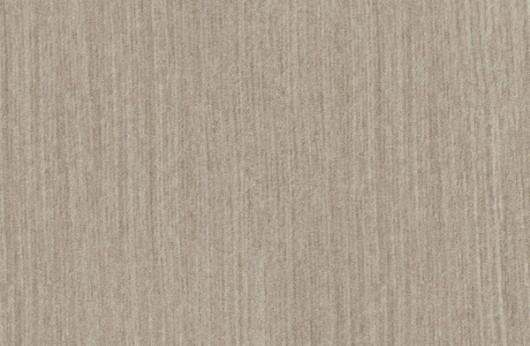 Lastra in gres con rete Grigio Rain 50x50 spessore 3,5 mm