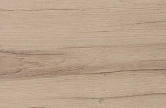 Pavimento in Gres porcellanato effetto legno 25x150 Rovere Ossidato Emilceramica
