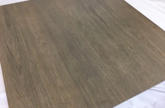 Pavimento in gres porcellanato Effetto legno Rovere spessore 3,5 mm con rete