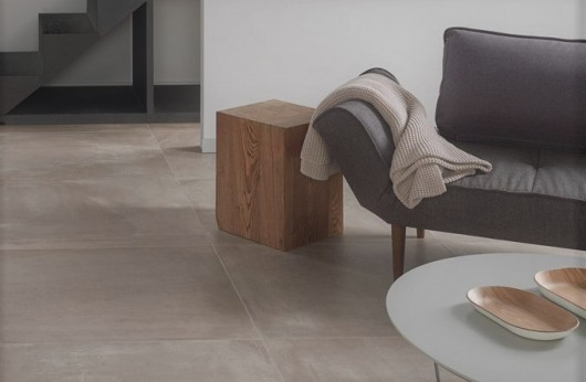 Pavimento Sand 60x60 in gres porcellanato rettificato 1°Scelta