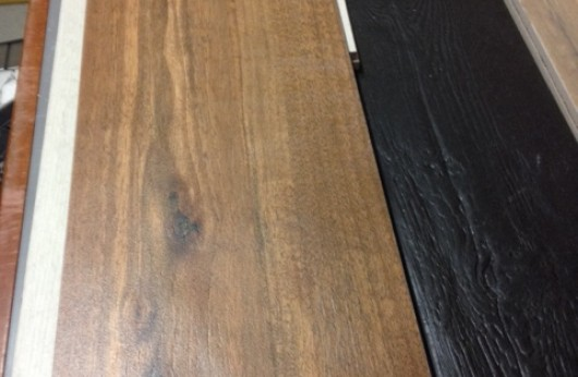 Pavimento effetto legno Sandalo 15x62 14x85 20x120 30x120