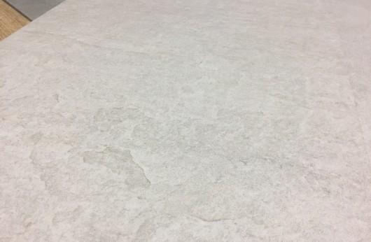 Pavimento galleggiante Scout Bianco 60x60 1°Scelta