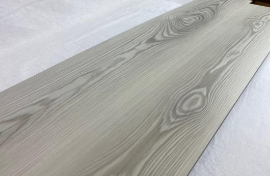 Pavimento in vinilico SPC Larice Sbiancato spessore 5 mm
