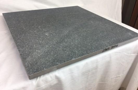 Pavimento in Gres porcellanato 2 cm Stone Grey 60x60 R11