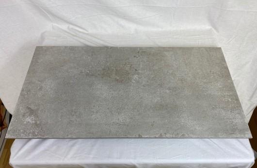 Pavimento in gres porcellanato Stone Grey 45x90 rettificato