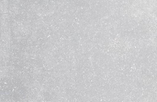 Pavimento in gres porcellanato STONE WHITE