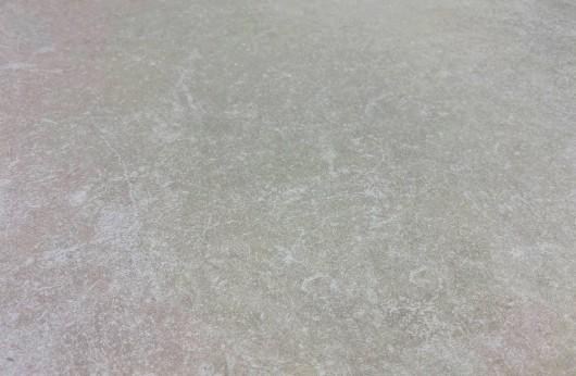 Pavimento in gres porcellanato Stone White 60x60 rettificato