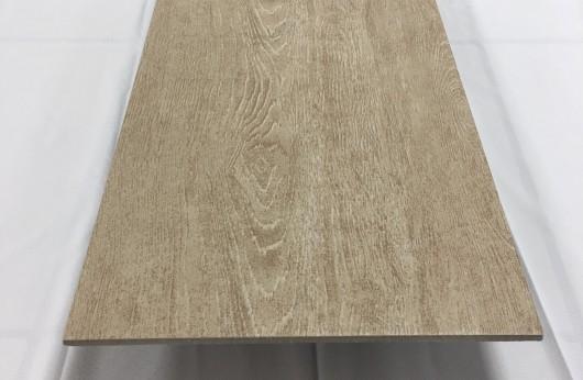 Pavimento Effetto legno Svezia beige 1°Scelta gres porcellanato