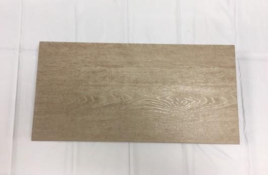 Pavimento in gres porcellanato Effetto legno New Svezia beige 1°Scelta