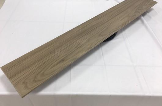 Pavimento Effetto legno Dimore Tabacco 20x120 1°Scelta