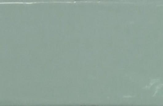 Rivestimento Jade Verde Acqua Cottage lucido