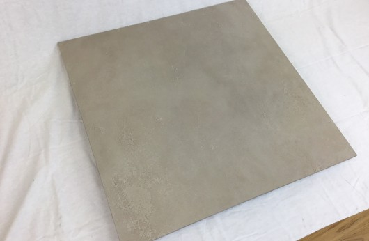 Pavimento in gres porcellanato Emo Taupe 1°Scelta 60x60 e 81x81