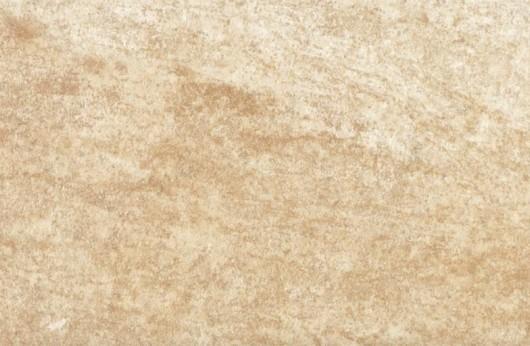 Elemento a elle monolitico dorato Terraforte Tuscania 1°Scelta