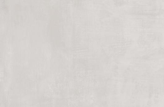 Tinta unita Icons da pavimento e rivestimento in gres 20x20