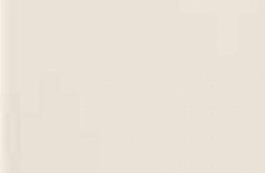 Tinta unita Beige opaco linea Cementina 20X20