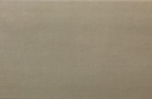 Rivestimento Oxford Tortora 20x50