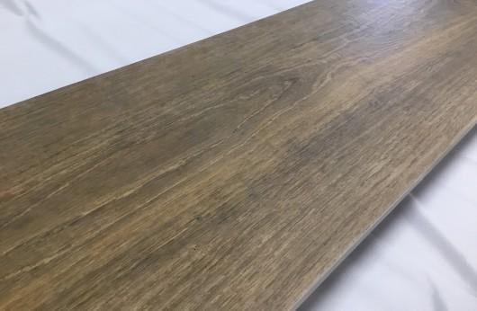 Pavimento in gres Effetto Legno Trevekdear Natural 30x120