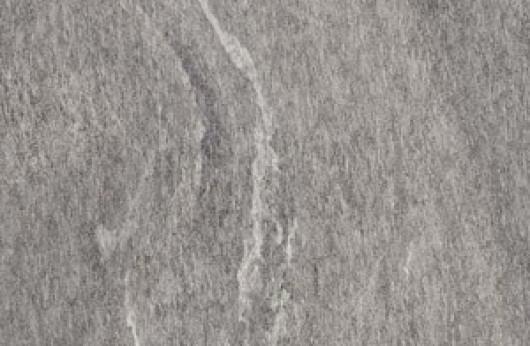 Gres galleggiante 2 cm. Vals Light 1°Scelta 60x60