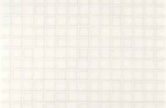 Mosaico Bianco 2x2