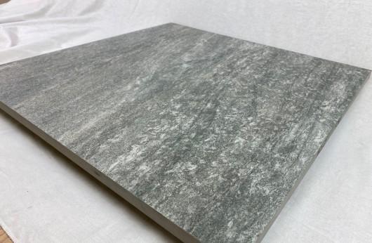 Pavimento in Gres galleggiante 2 cm. Vals Light 60x60 1°Scelta