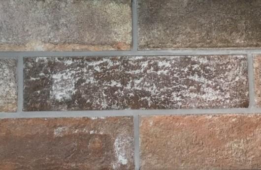 Muretto in gres Vecchia Firenze 7,4x31 rivestimento 1°Scelta