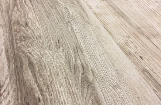 Pavimento Galleggiante Vignoni Beige 40x120 2cm di spessore