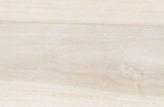 Pavimento Effetto Legno White Tulip 30x120