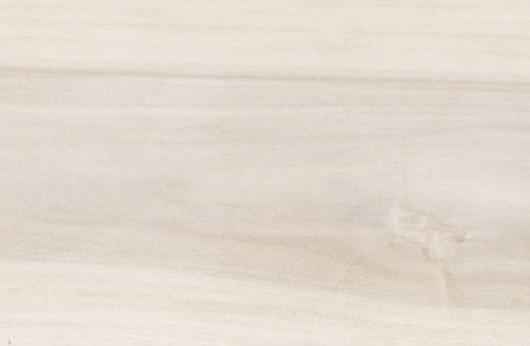 Pavimento in gres Effetto Legno White Tuliper 20x120