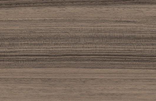 Pavimento in gres porcellanato effetto legno Wood Talk 15x90 Emilgroup
