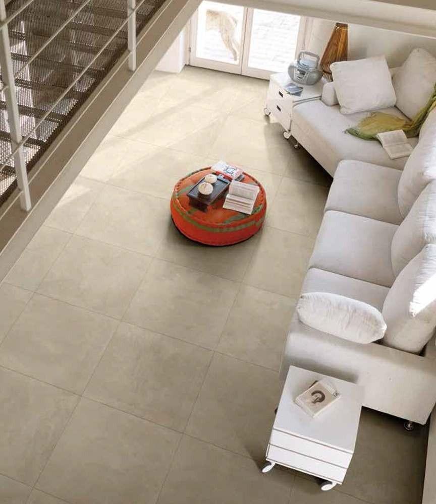 Pavimento gres porcellanato TAUPE 60x60