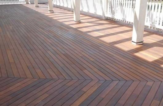 Vendita on line pavimenti rivestimenti piastrelle gres