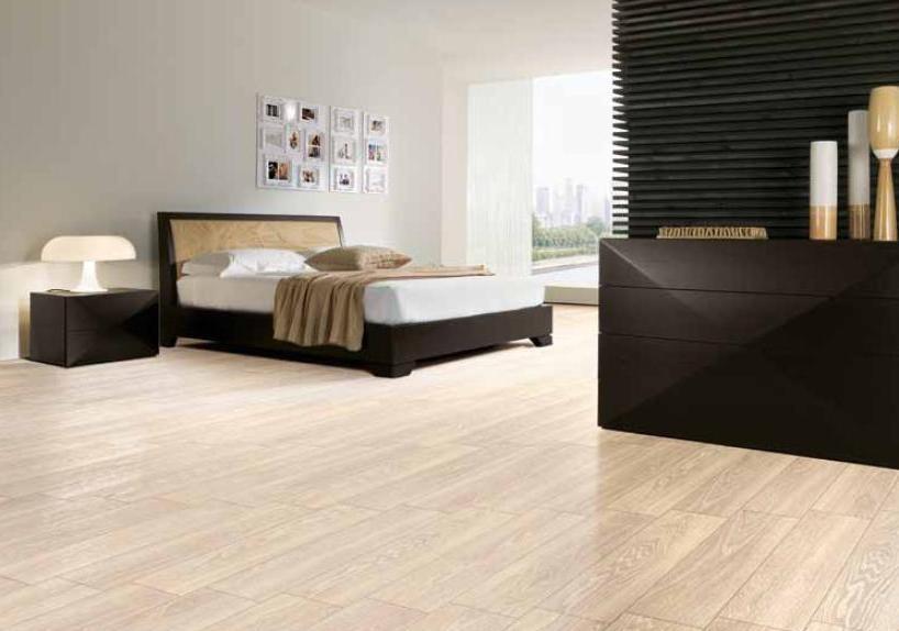Pavimenti Finto Legno Bianco : Pavimento effetto legno bianco antico 15x60 1° scelta bertolani store