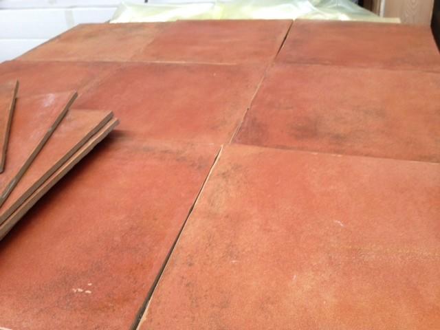 Laminato per esterno gallery of pavimenti in legno per esterni