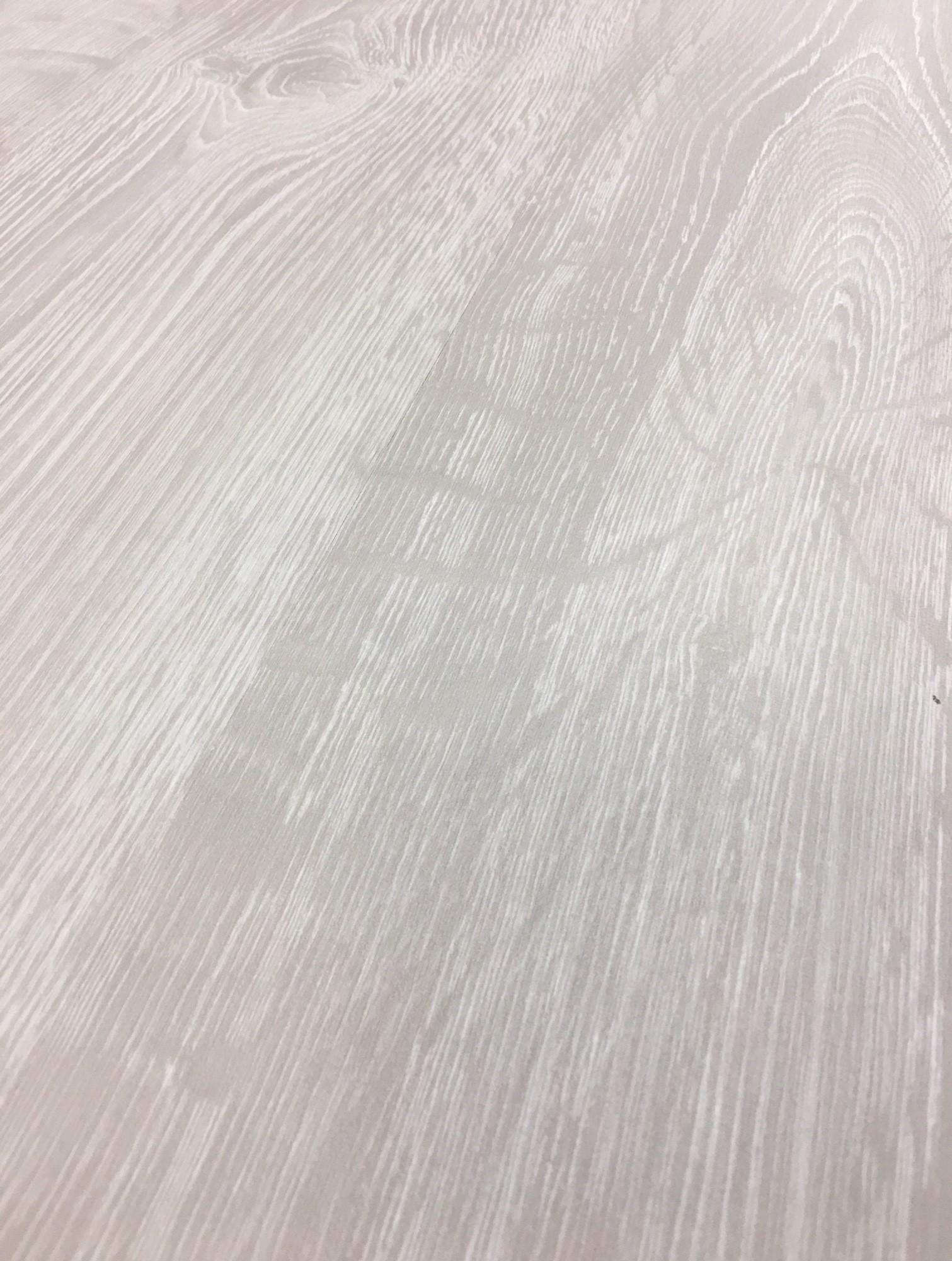 Gres Porcellanato Rovere Sbiancato Prezzo laminato effetto legno rovere deck sbiancato ac5 bertolani store