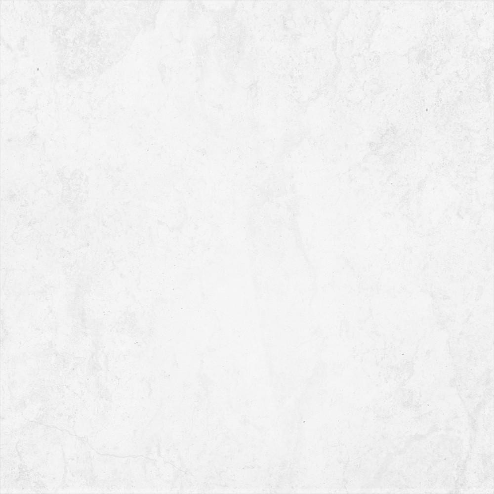Tinta unita Bianco lucido linea Maiolica in gres 20x20