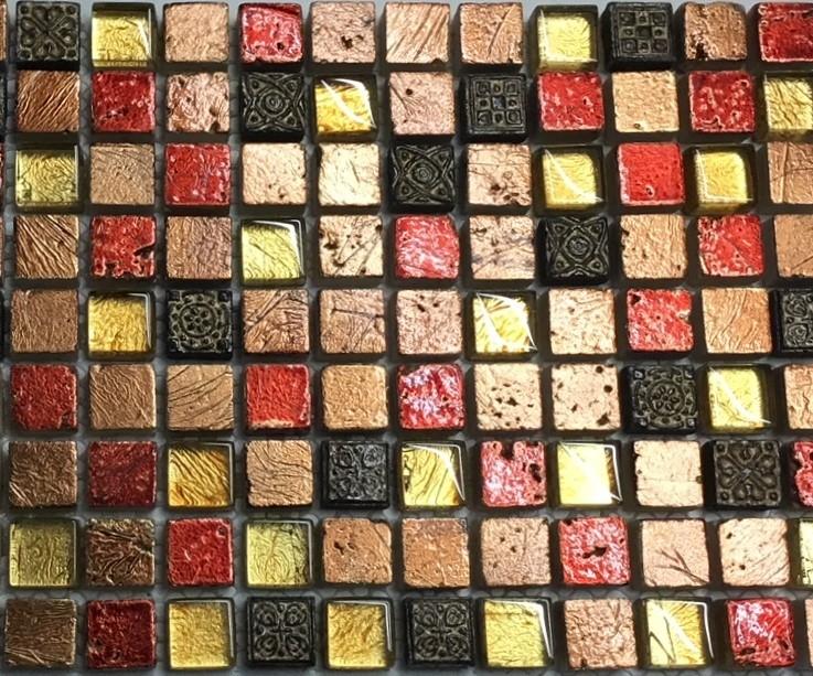 Mosaico Titanic 1,5x1,5