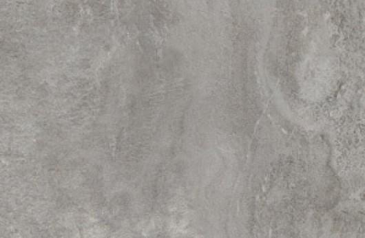 Pavimento galleggiante Aspen fumè 60x60 1°Scelta