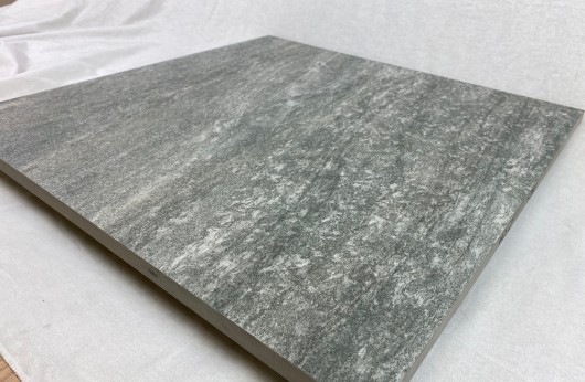 Pavimento in Gres galleggiante 2 cm. Vals Light 60x60